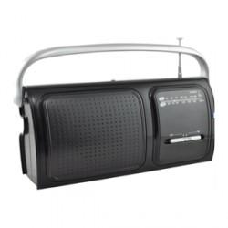 Radio dual DMR 112E